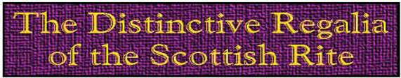 http://www.scottishritecalifornia.org/images/normand_t.jpg